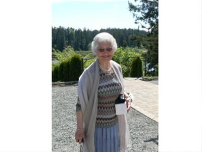 <FONT COLOR=#663366><b>Mrs. Jean Vantreight, Victoria, BC</b></FONT>