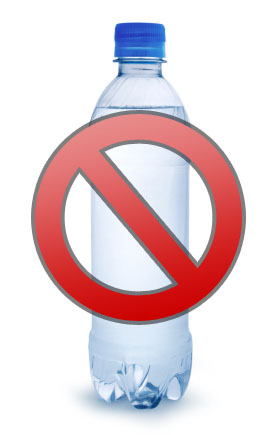 waterbottlewarning